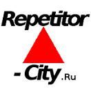 Репетитор-Сити Белгород и Белгородская область</p>